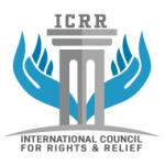 icrr-logo
