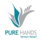 purehands-logo-partner