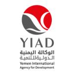 yiad-logo