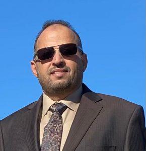 Abdo A. Saleh